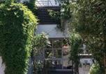 Location vacances Bermatingen - Ferienwohnung-City-Appartement-in-Markdorf-am-Bodensee-2