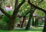 Villages vacances Białobrzegi - Lipowy Przyladek - Szkolenia i Wypoczynek-2
