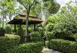 Location vacances Rawai - Baan Bua V7-3
