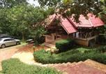 Location vacances Ko Phayam - Khao Sok Chee Wa Lai Resort-4