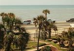 Location vacances Galveston - My Galveston Getaway at the Maravilla-2