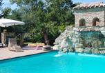 Location vacances Baschi - Borgo Fontanile-3