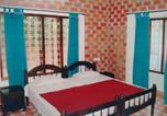 Location vacances Kushalnagar - Sharons Valley Homestay-4