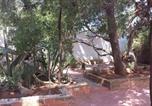 Location vacances Ghazoua - D'art Bousslam-2