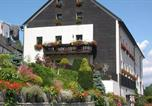 Location vacances Oberwiesenthal - Apartment Oberwiesenthal 2-3