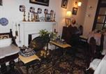 Hôtel Clifden - Ben View Guesthouse-2