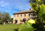 Hôtel Senigallia - La Commenda-3