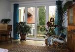 Location vacances Ihringen - Double Room in Vogtsburg (# 2304)-3
