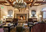 Hôtel Vail - Arrabelle 568 by Exclusive Vail Rentals-4