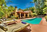 Location vacances North Hollywood - The Summit Sanctuary 113917-23772-1