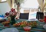 Location vacances Alhama de Granada - Villa Casa La Barraca-4
