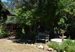 Location vacances Limache - Campesano Ranch Cottage Mp8-3