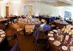 Hôtel Chatham - Retro Suites Hotel-3