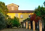 Location vacances Pietrasanta - Il Convento-3