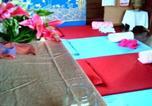 Location vacances Si Satchanalai - Chatawan Homestay-2