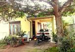 Location vacances Hikkaduwa - Hikkaduwa Home Stay-3