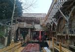 Location vacances Mogyoród - Apartman Rakasz-2