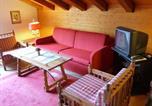 Location vacances Zermatt - Apartment Granit.4-3