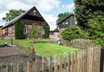 Location vacances Bad Bodenteich - Apartment Ferienwohnung Bokel 2-4