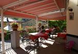 Hôtel Isola - Hotel Ligure-4