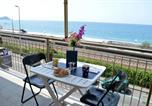 Location vacances Lavagna - House Lo Scoglio-3