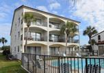 Villages vacances Santa Rosa Beach - The Palms at Seagrove by Wyndham Vacation Rentals-1