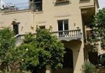 Location vacances Sant Julià de Ramis - Can Vidal-4