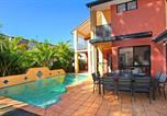 Location vacances Alexandra Headland - 21 Admiralty Drive-4