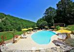 Location vacances Carlux - Font Neuve-4