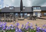 Location vacances Staphorst - Groepsaccommodatie de Uitstap-3