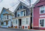 Location vacances Provincetown - Fay's Hideaway-1