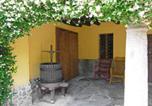 Location vacances Sessa - Apartment Angelina Monteggio-1