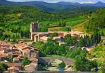 Location vacances Félines-Termenès - Le Chalet Zen-2