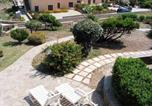 Location vacances Stintino - Villetta Trilo Janna-3