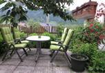 Location vacances Windischgarsten - Apartment Esser-3