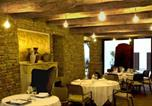 Location vacances Bastia Mondovì - Archisa Relais Hostaria-3