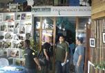 Hôtel Davao City - Ponce Suites Gallery Hotel-3