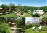 Location vacances Saint-Vincent-de-Cosse - Village La Noyeraie - Gites Dordogne Périgord-3