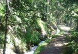 Location vacances Sion - Chalet Pierre Montagne-2