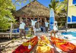 Villages vacances Nadi - Likuliku Lagoon Resort - Adults Only-2