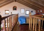 Location vacances Χίος - The Mastic Cottage-3
