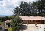 Location vacances Gavoi - Agriturismo Usurtala-3