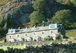 Location vacances Patterdale - Blaes Crag Cottage-1