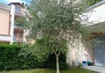Location vacances Paratico - Sarnico Bilocale in Residence con piscina-3