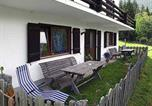 Location vacances Rohrmoos-Untertal - Haus Bittner-1