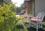 Location vacances Krusevac - Villa Ljubica-2