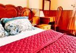 Hôtel Quy Nhơn - Lucky Hotel-2