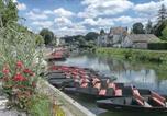 Location vacances Saint-Saturnin-du-Bois - Le Mignon-4