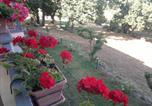 Location vacances Abbasanta - Agriturismo Francadu-4