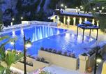 Villages vacances Selçuk - Alkoclar Adakule Hotel - All Inclusive-3
